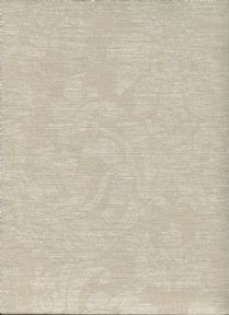 Savile Row SketchTwenty3  Wallpaper Vermillion Beige SR00535 By Tim Wilman For Blendworth